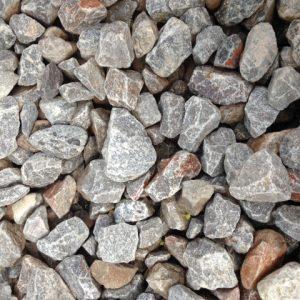 20-40mm limestone