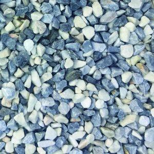Blue Sky 20mm dry