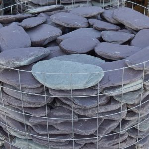 Celtic Paddlestones 100mm+