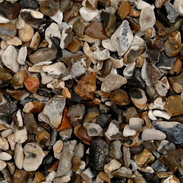 Decorative Aggregate Offers