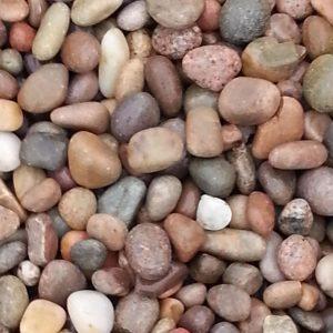 Tweed Pebbles