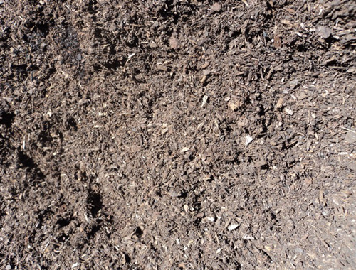 Composts & Soils