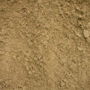 top-dressing-soil-25kg-bag-102-p[ekm]400x400[ekm]